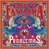 NEW RELEASE - PROBLEMAS  AVAILABLE NOW